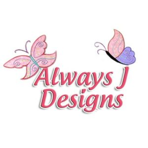 Always J Designs