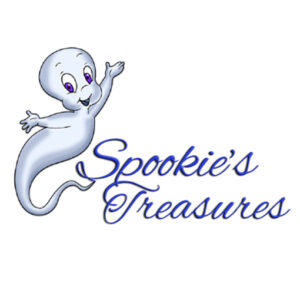 Spookie's Treasures